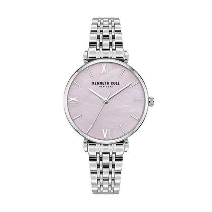 Kenneth Cole Ladies Classic
