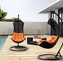 Clove-Balance-Curve-Porch-Swing-Chair-ou