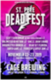 UD_St_Pete_Dead_Fest_11x17_High_Res.jpg