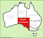 south-australia-location-on-the-australi