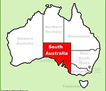south-australia-location-on-the-australi