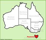tasmania-location-on-the-australia-map.j