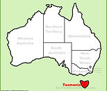tasmania-location-on-the-australia-map.j