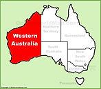 western-australia-location-on-the-austra