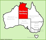northern-territory-location-on-the-austr