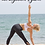 Thumbnail: YOUR YOGA : the beginner's guide