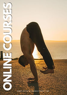 Copy of HANDSTAND WORKSHOP PDF-12.jpg