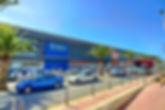 Ibiza-Airport-1-1503654561.jpg