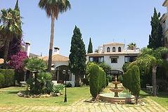 Carol_Yoga_Retreat_Spain_Outside.jpg
