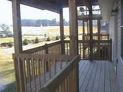 1070 w bainbridge st - lower deck area.jpg
