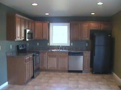 1070 w. bainbridge st - kitchen.jpg