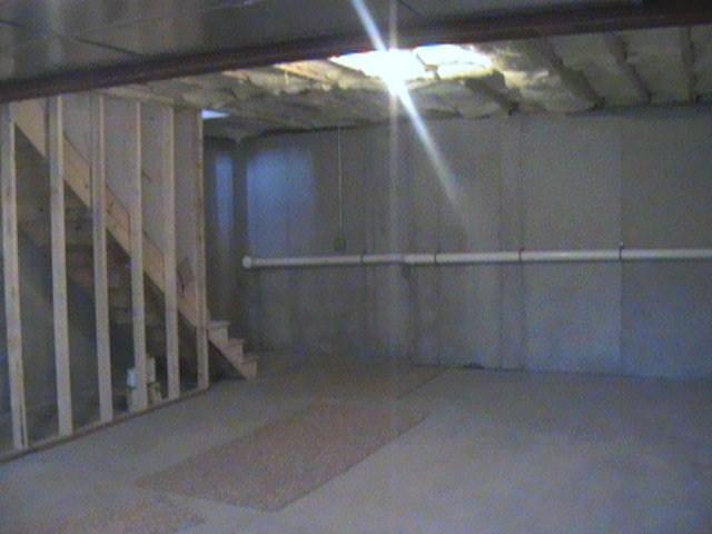 1070 w. bainbridge st - full unfinished basement - 3.jpg