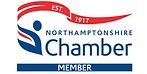 NCC est 1917 logo Member.png