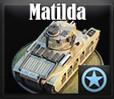 Matilda_icon.png