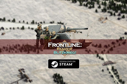 Panzer-Blitzkrieg_PC.jpg