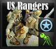 Us_Ranger_icon.png