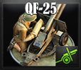 Qf-25_icon.png