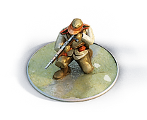 Infantry_0047_Layer-2.png