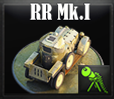 Rolls_icon.png