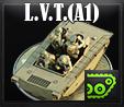 LVT+(A)2+Icon.png
