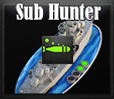 SUB_HUNTER-icon.png