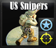 Sniper_a_icon.png