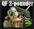 2Pnd-icon.png