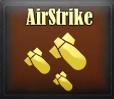 icon_airstrike.png