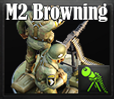 MG_Prone_icon.png