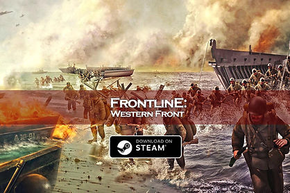 Western_front_PC.jpg