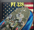 PT 328 US Icons.png