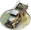Type_94_Truck.png