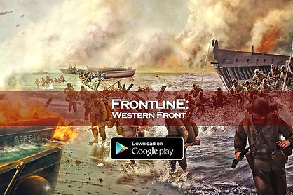 Western_front_Google.jpg