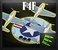 F4F_icon.png