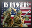 Icon_Rangers.png