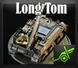 Long_Tom_icon.png