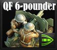 5PND-icon.png