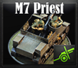 Priest_icon.png