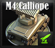 Sherman_Calliope-icon.png