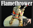 Flamme_icon.png