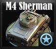 Sherman_m4-icon.png