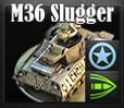 M36_Slugger_icon.png