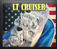 HMS_LIVERPOOL_small-Icon.png