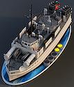 Torpedo boat2.png