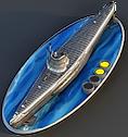 U-boat.png