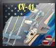 MIDWAY_Icon.png