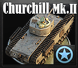 Churchill-icon.png