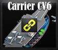 USS_Enterprise_Icon.png