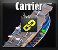 USS_YOURKTOWN_icon.png