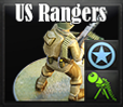 Ranger_icon.png